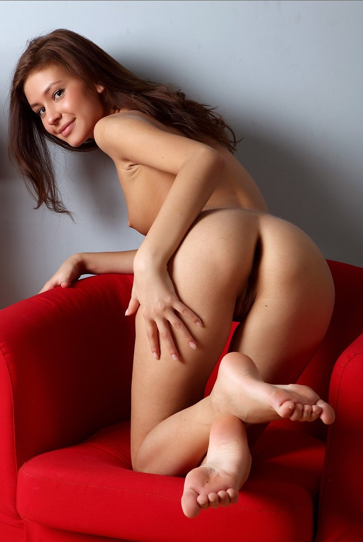 внимание выхватывало проститутки санкт-петербург студентки игрища так сильно